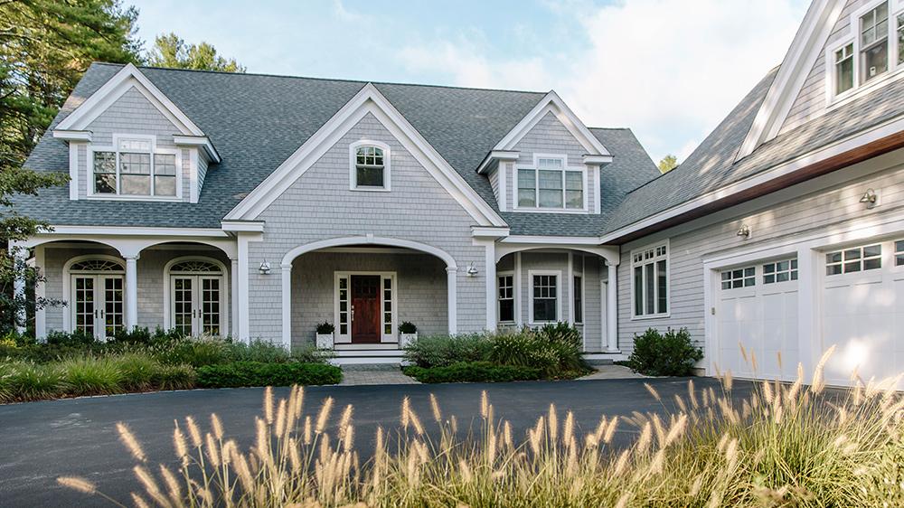 Acheter une maison au belgique une bonne id e ou pas for Acheter logement