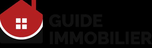 Guide immobilier : tout savoir sur l'immobilier