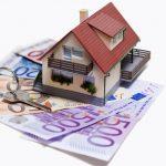 Qui décide d'accorder un prêt immobilier : à qui s'adresser ?