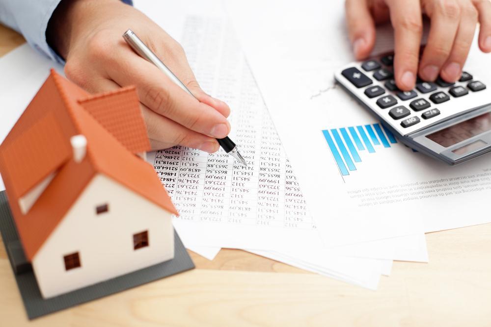 diagnostiquer immobilier
