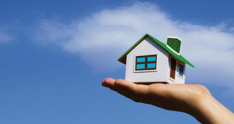 assurance-habitation-franchises