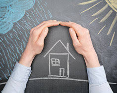 papiers assurance habitation à conserver