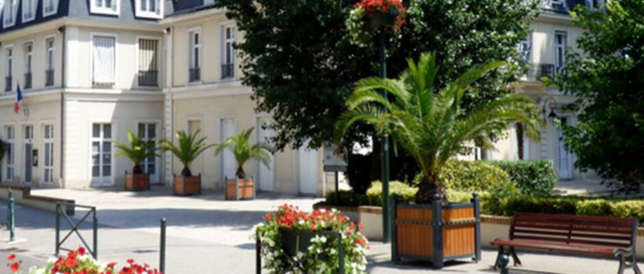 investissement immobilier a garches