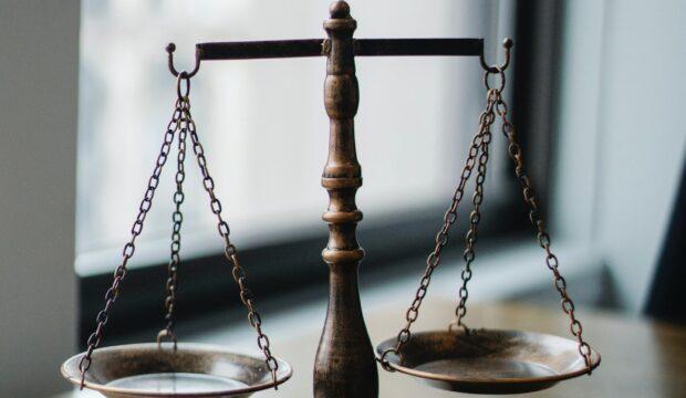 comment changer son assurance emprunteur avec la loi hamon