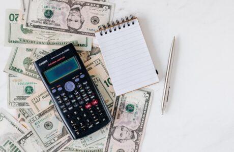 Comment faire le calcul de la rentabilité locative