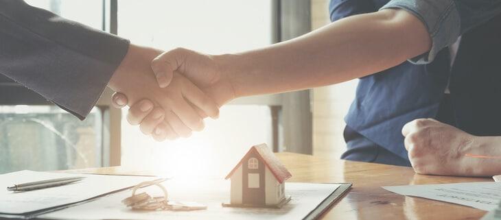 negocier assurance pret immobilier