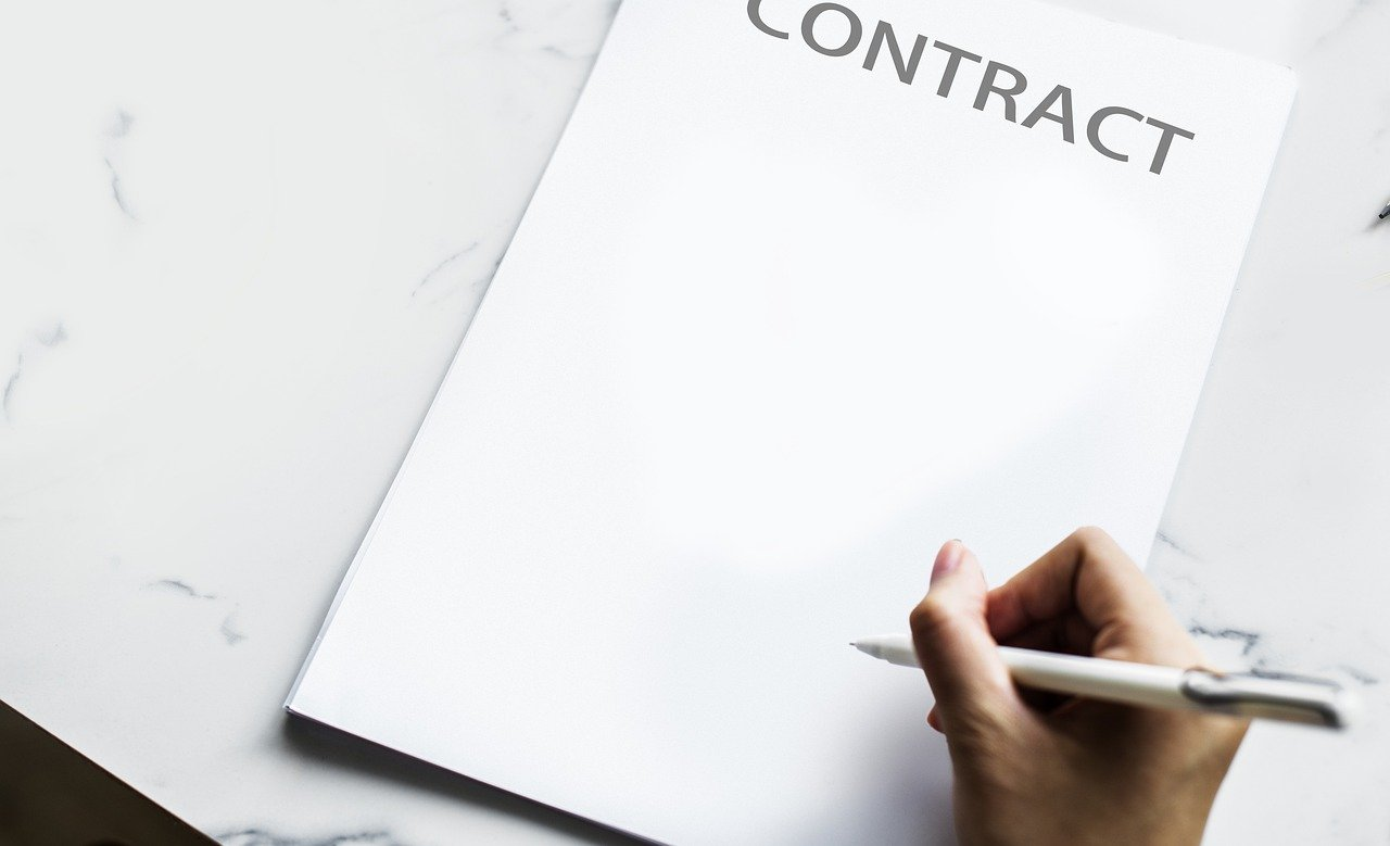 Pourquoi il vous faut absolument connaitre la date d'anniversaire de votre contrat