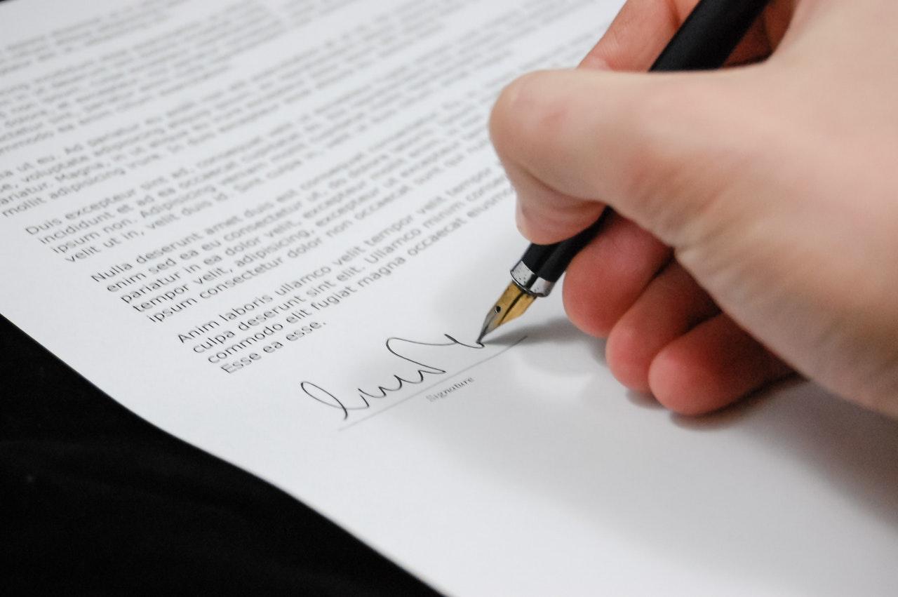 comment pouvons nous changer une assurance emprunteur avec la loi d hamon