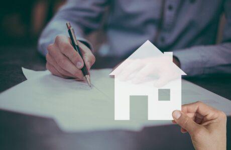 quelle est la date anniversaire d'un prêt immobilier