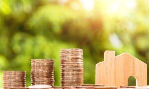 quelles sont les assurances obligatoires pour un pret immobilier